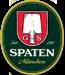 Spaten Brauerei