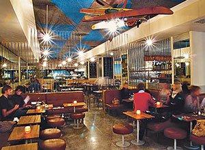 Bar Riva